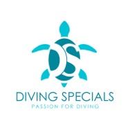 Diving Specials GmbH