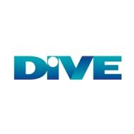 DIVE UK Magazine