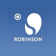 Robinson Club Resort Egypt