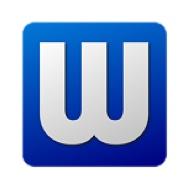 Worldwide Diving Tauchservice GmbH
