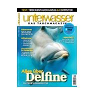 Unterwasser Magazine