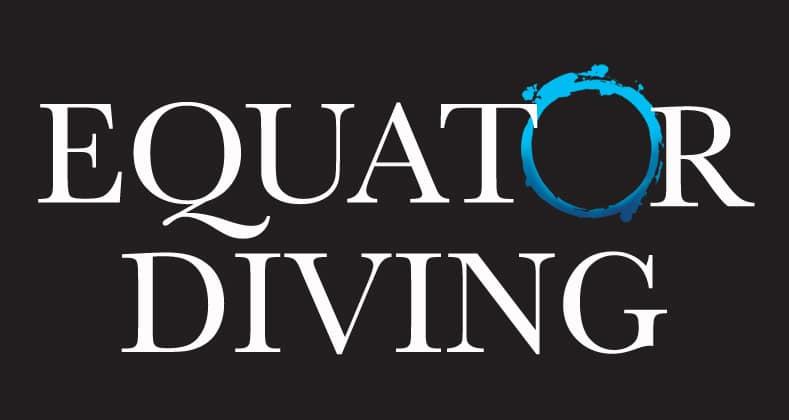 Equator Diving