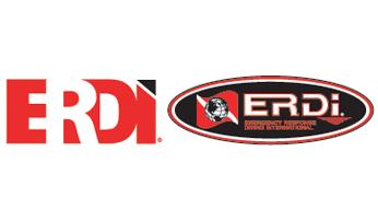 logo-erdi