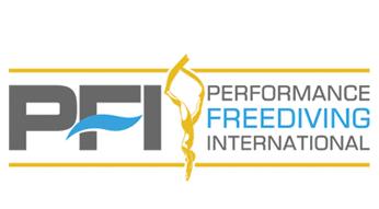 logo-pfi