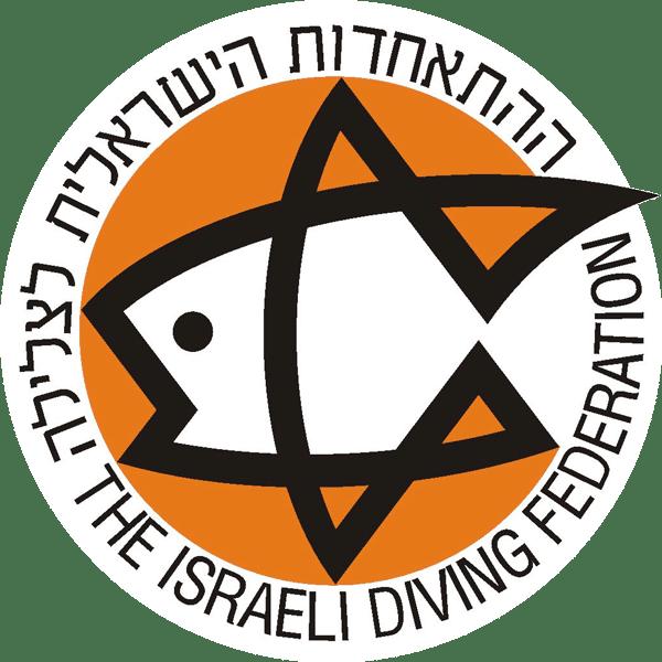 TIDF logo