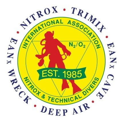 IANTD-logo